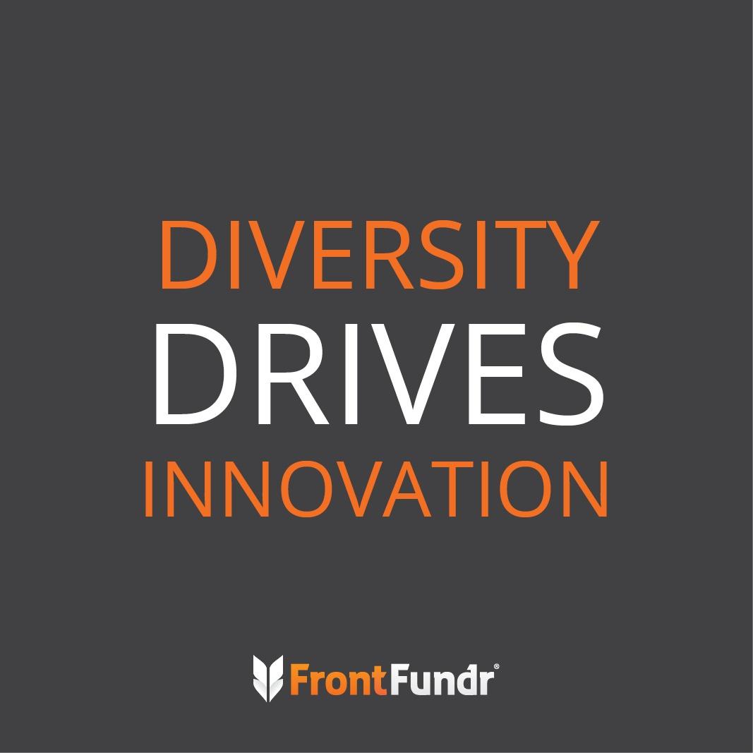 DiversityDrivesInnovation.jpg