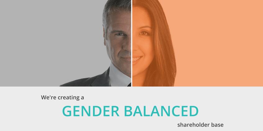Gender Balanced Shareholder Base (1).png