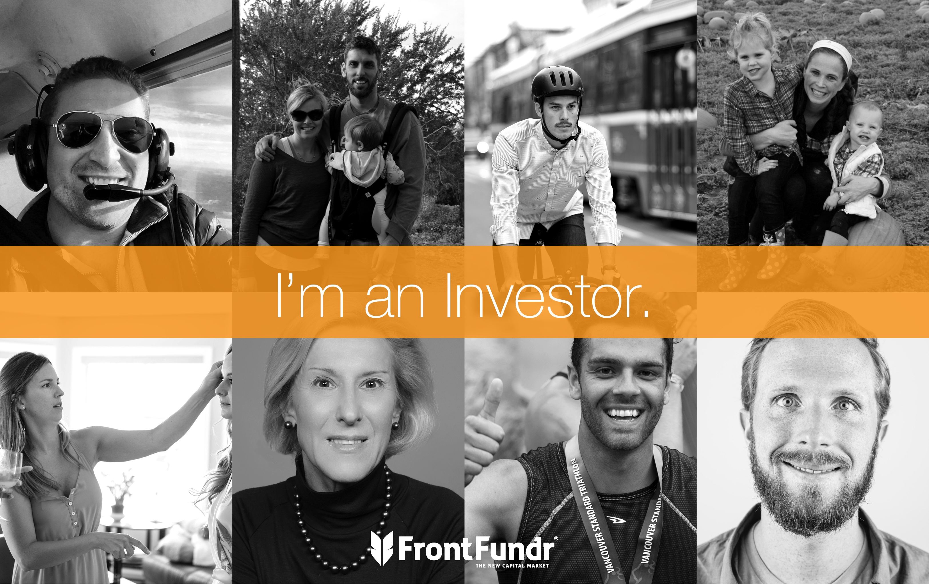 I'm-an-investor-all.jpg