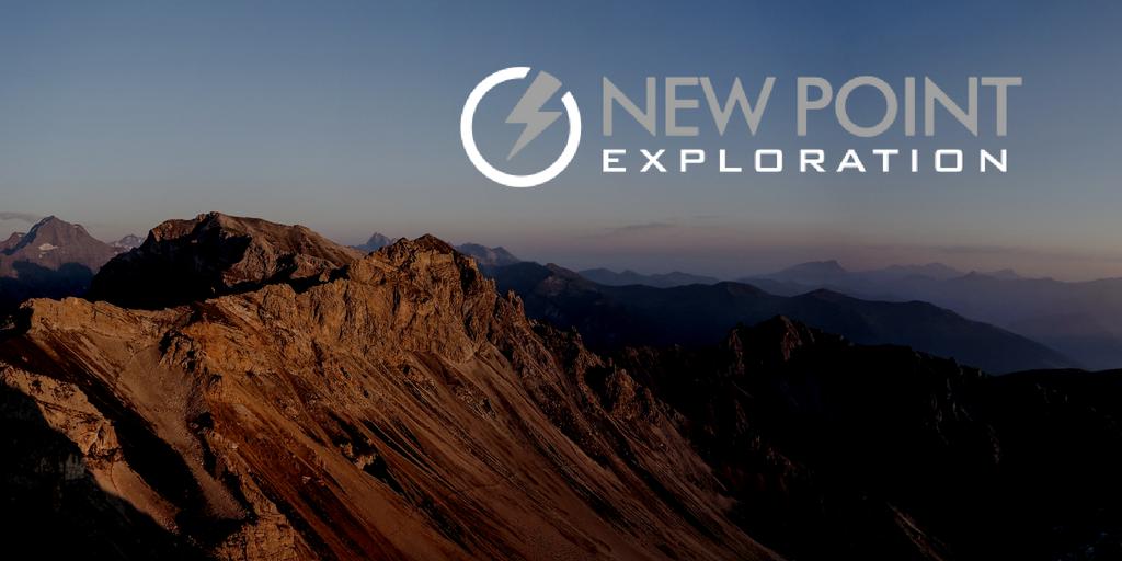 NewPoint Blog Detail
