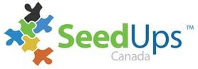 SeedUps White.jpg