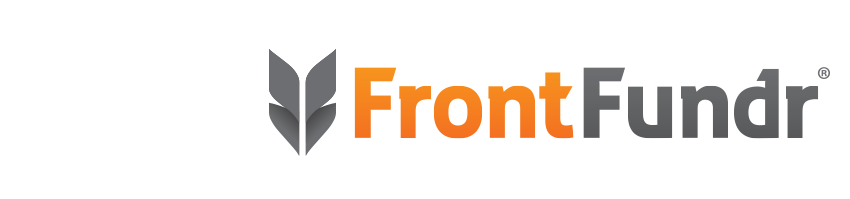 frontfundr-logo-orange-grey.png