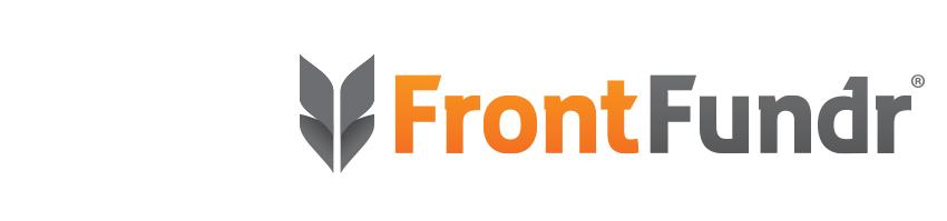 frontfundr-logo-orange-grey.png