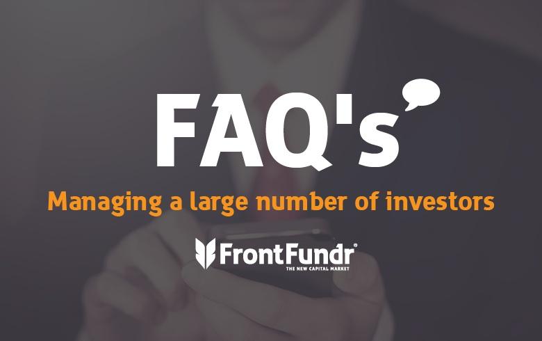 news_Managing Investors.jpg_20151124232941521.jpg
