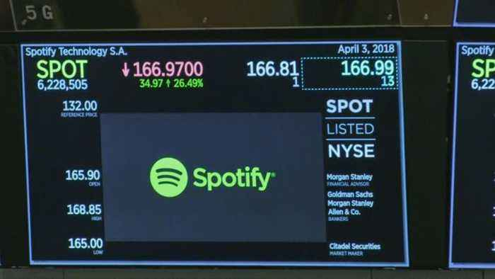 1804031716-Spotify-Climbs-After-NYSE-Debut