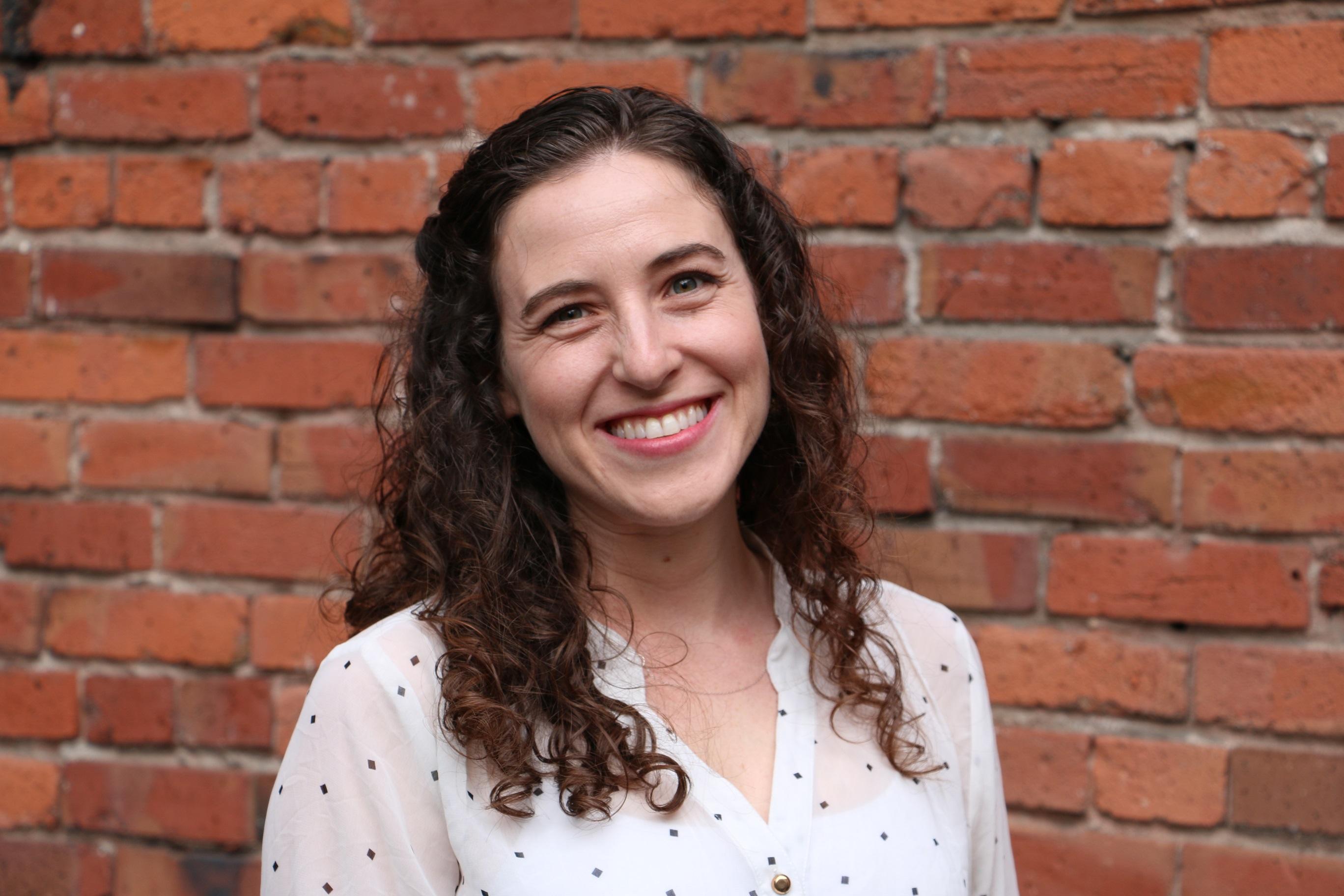 Kara Zucker